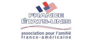 association nationale france etats unis