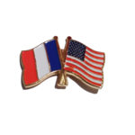 pins france etats unis franceusa