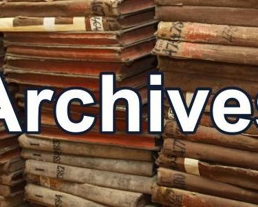archives france etats-unis