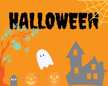 Halloween pumpkin carving in Toulouse with French-American club